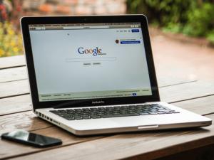Google検索順位に関するSEO対策をご提案いたします。